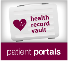 Cardiology Houston Patient Portal
