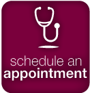 Heart Care Appointments